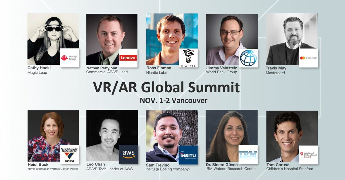 VRARA Summit VR AR.jpg