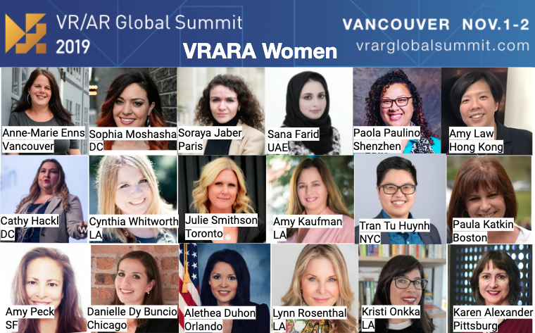 VRARA Women.png