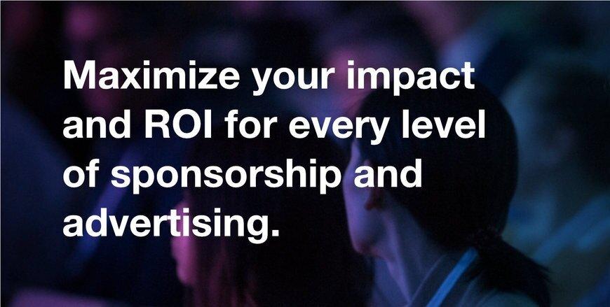 sponsor-page.jpg