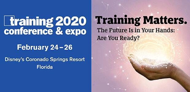Training 2020 vr ar VRARA.jpg