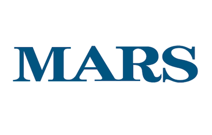 mars-feature-logo.png
