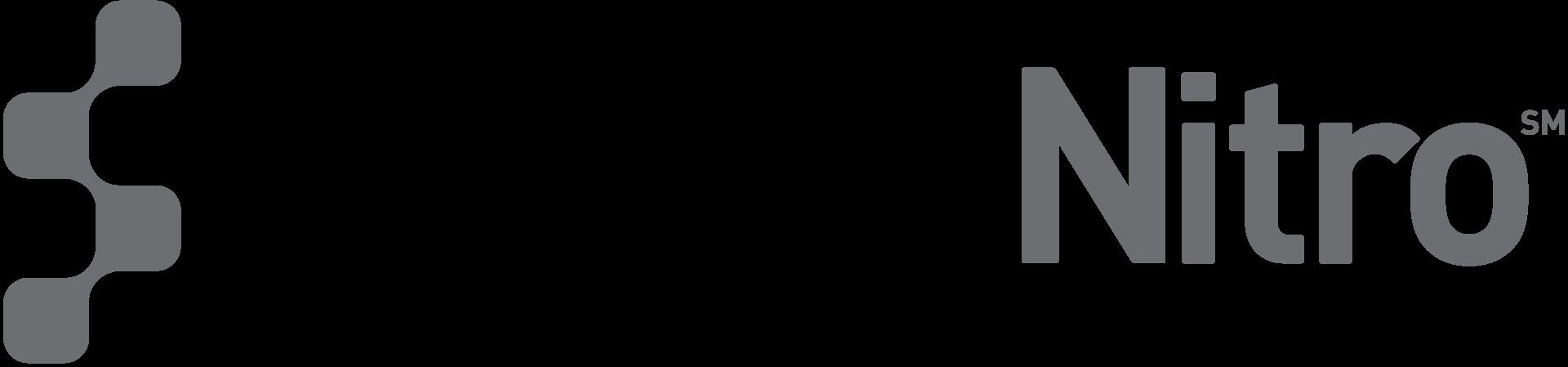 SapientNitro_logo.png