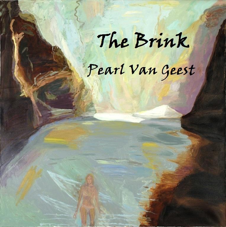 The+Brink+PVG+2.jpg