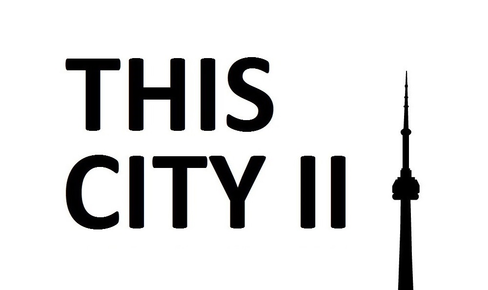 This+City+II+Website+graphic.jpg