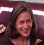 Felice Stahl      VP Qualitative Insights & Strategy