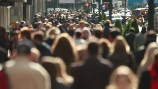anonymous-crowd-of-people-walking - exploring.jpg