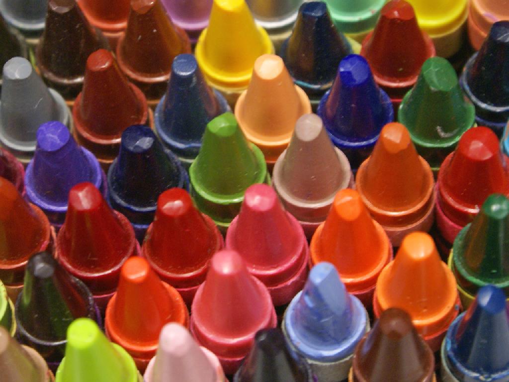 crayon_tips - color & context - qualitative.jpg