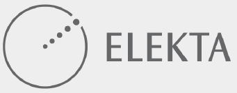 Elekta_Logo.png