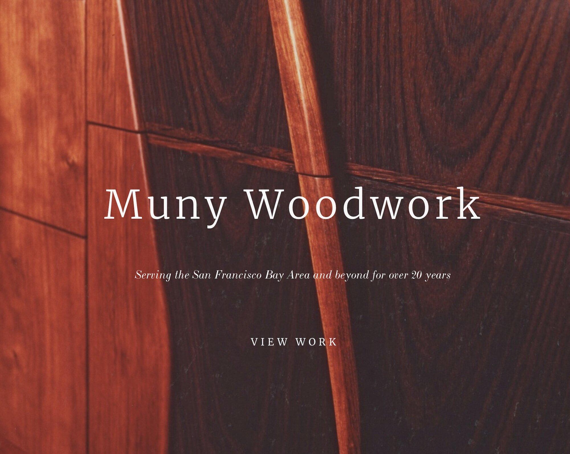 Munywoodwork.jpg