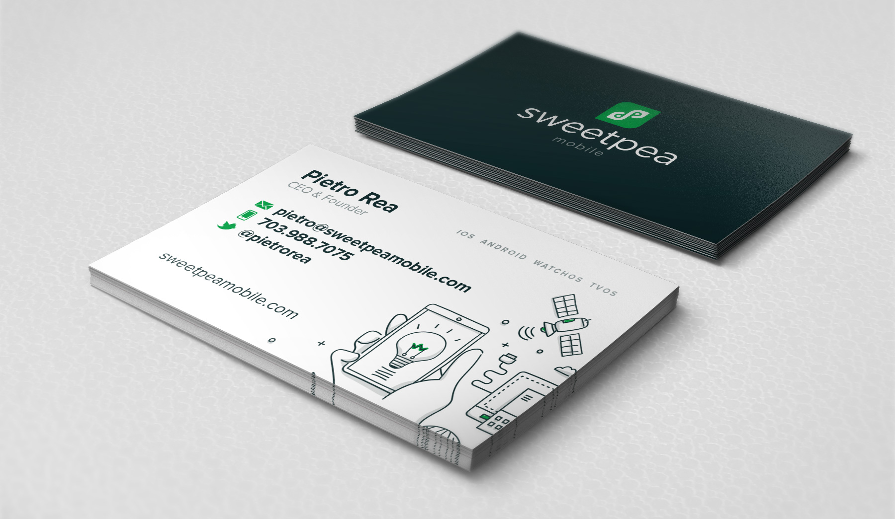 sweetpea-business-cards.jpg