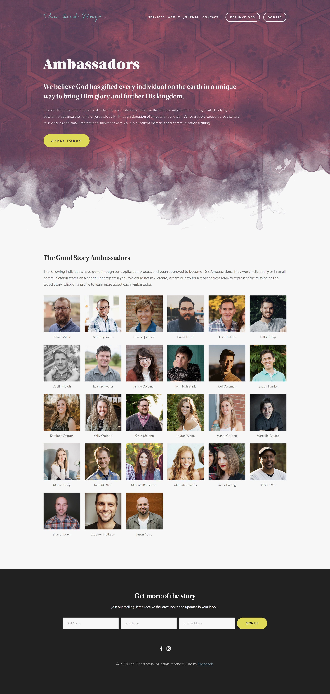 the-good-story-ambassadors.jpg
