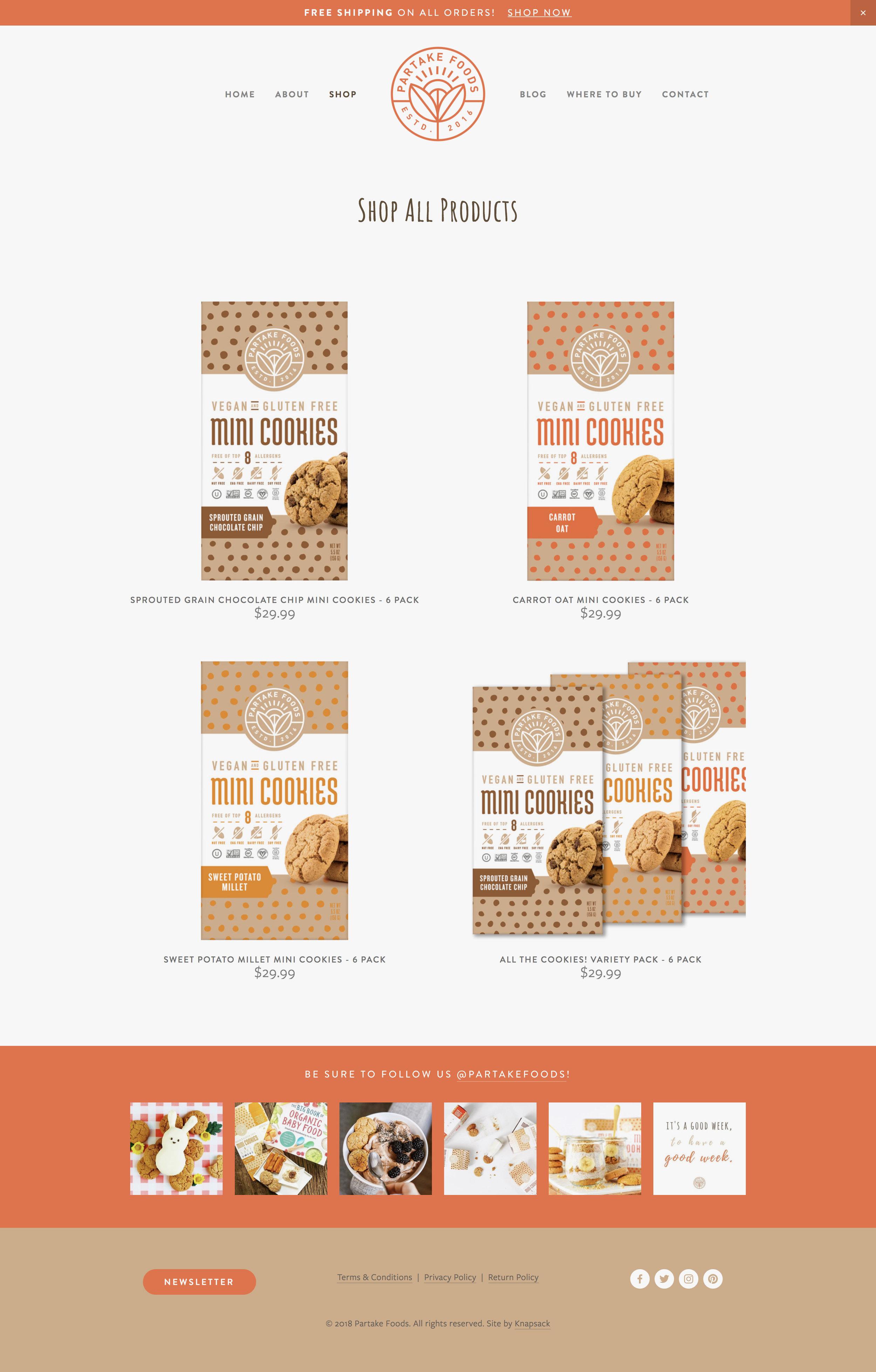 partake-foods-shop.jpg