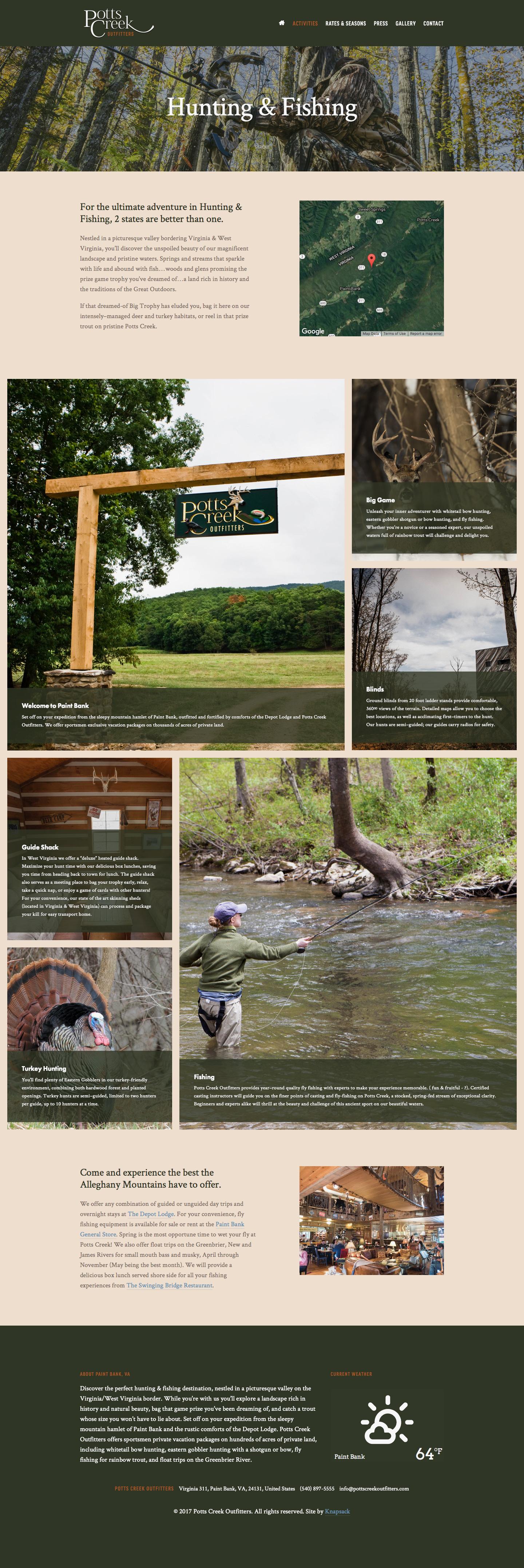 potts-creek-activites.jpg