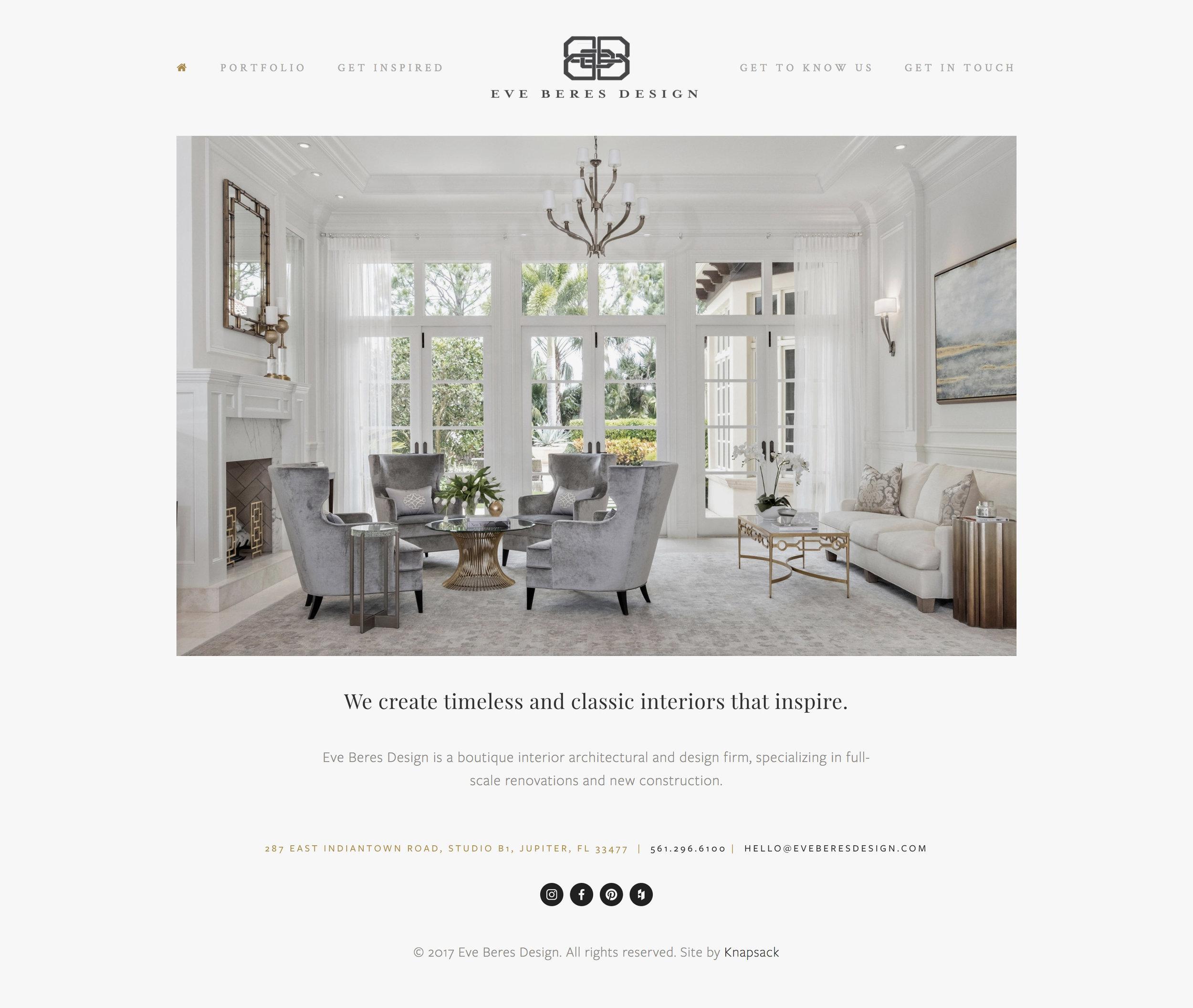 eve-beres-design-home.jpg