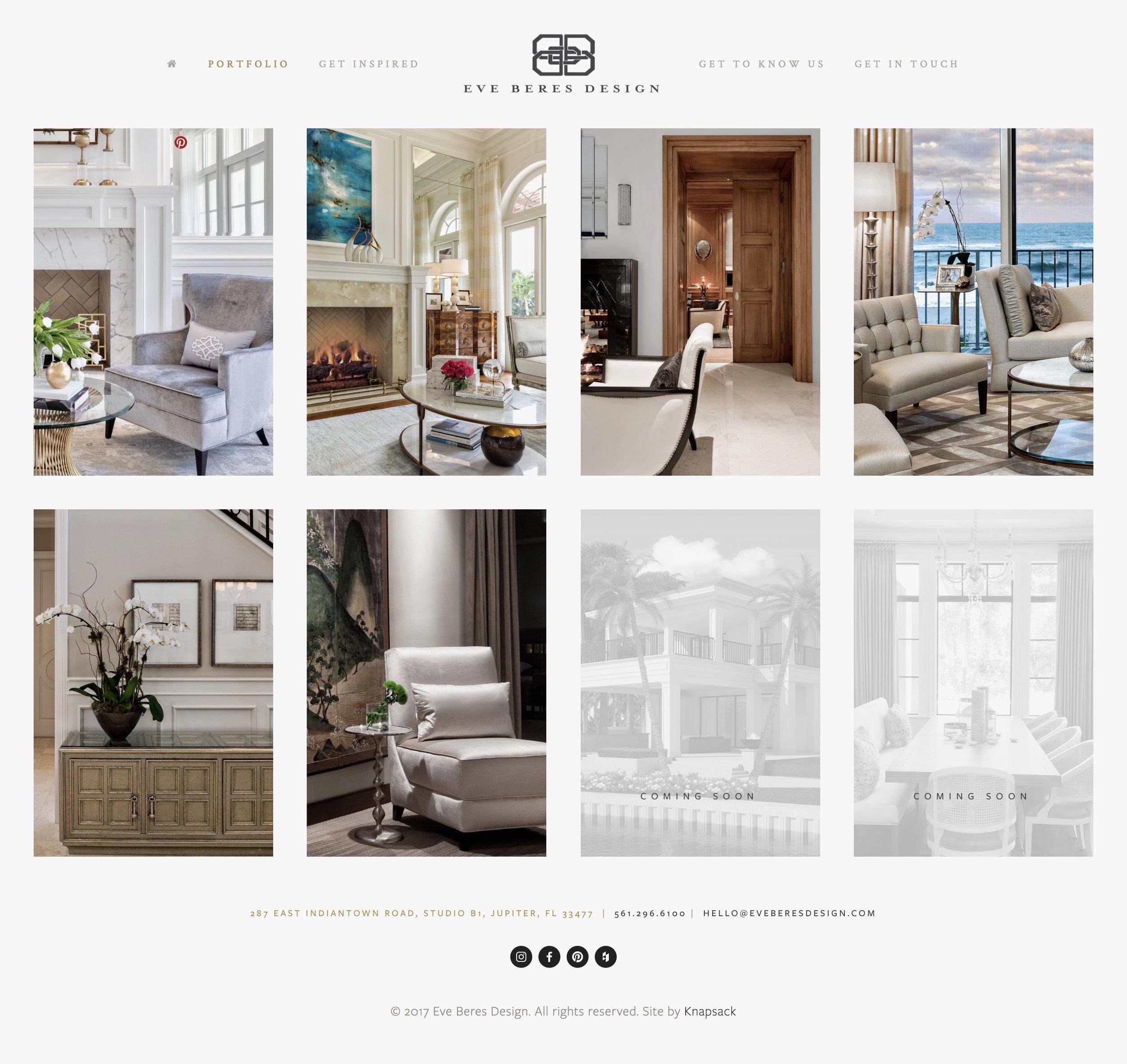eve-beres-design-portfolio.jpg