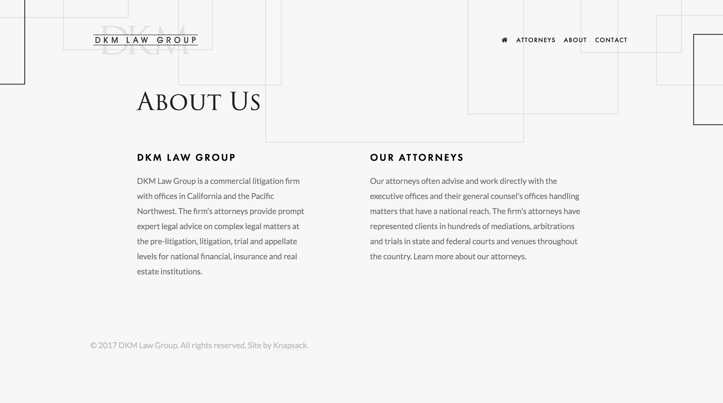 dkm-law-group-about.jpg