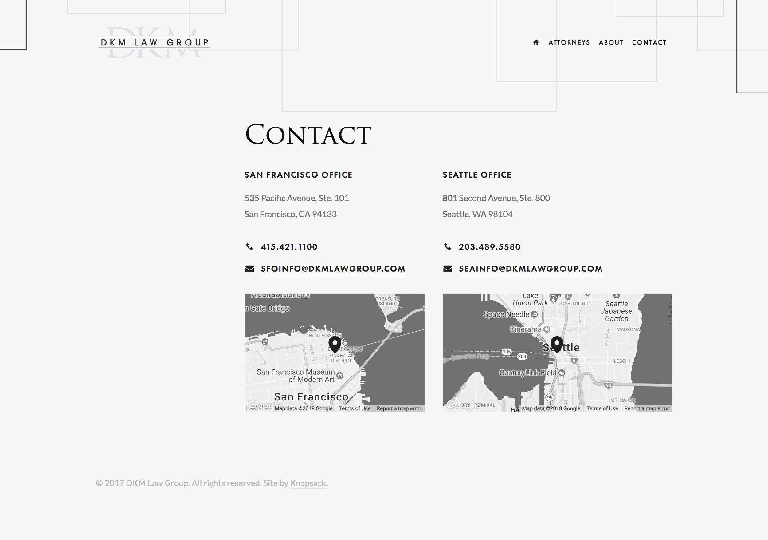 dkm-law-group-contact.jpg