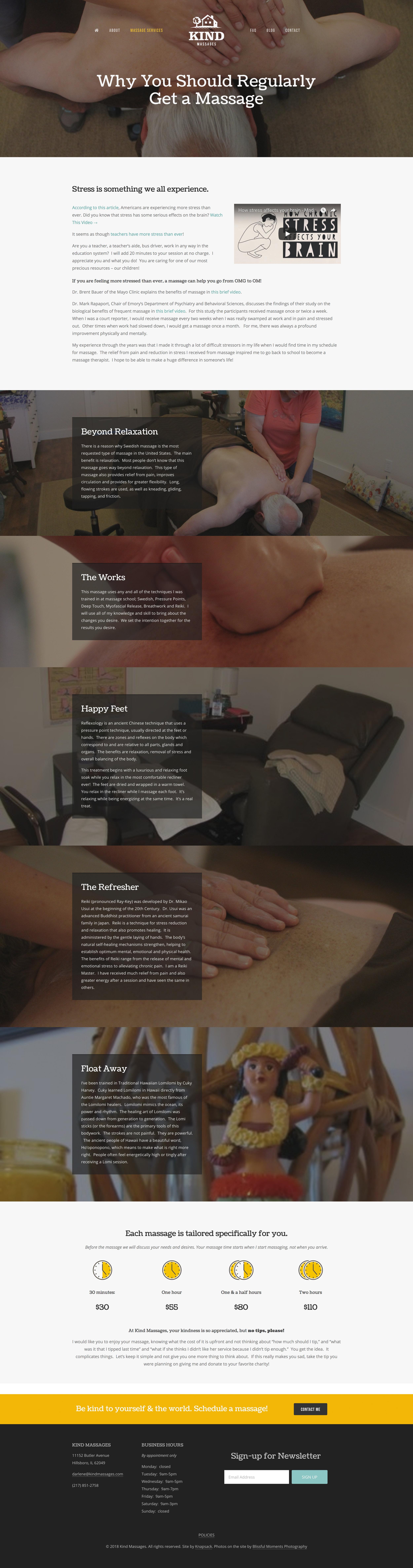Kind-Massages-Services-Air.jpg