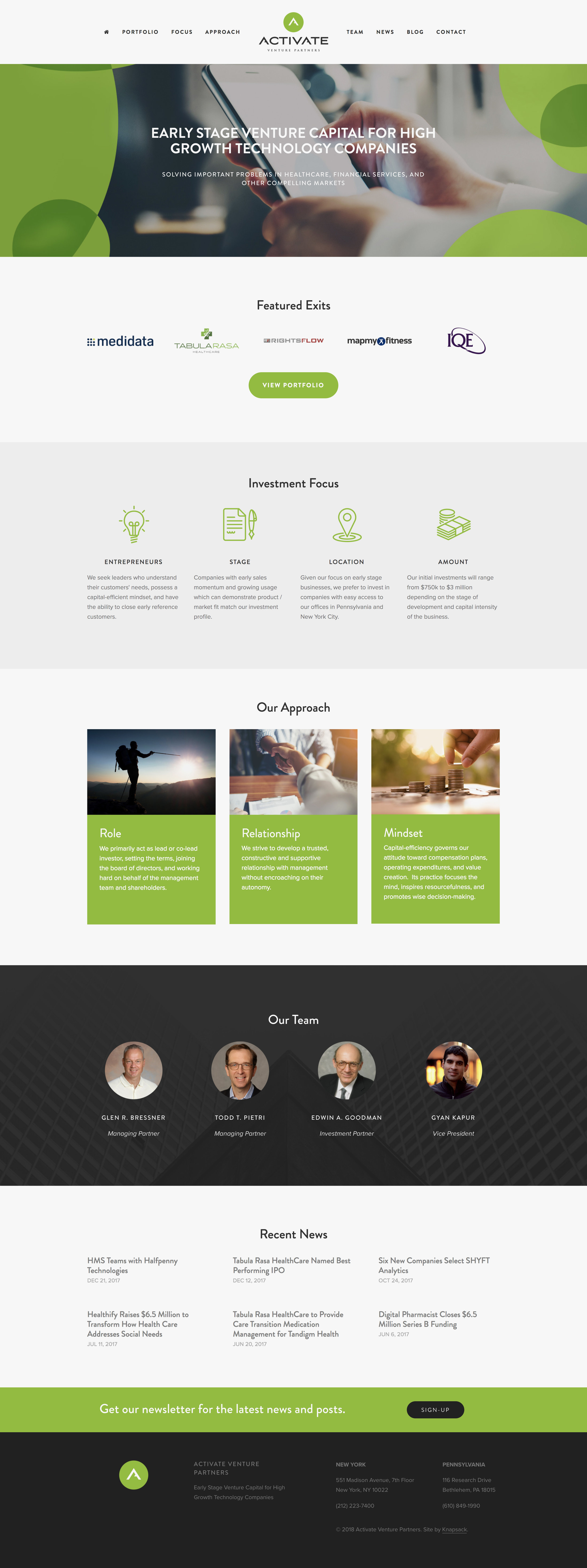 Activate-Venture-Partners-Home.jpg