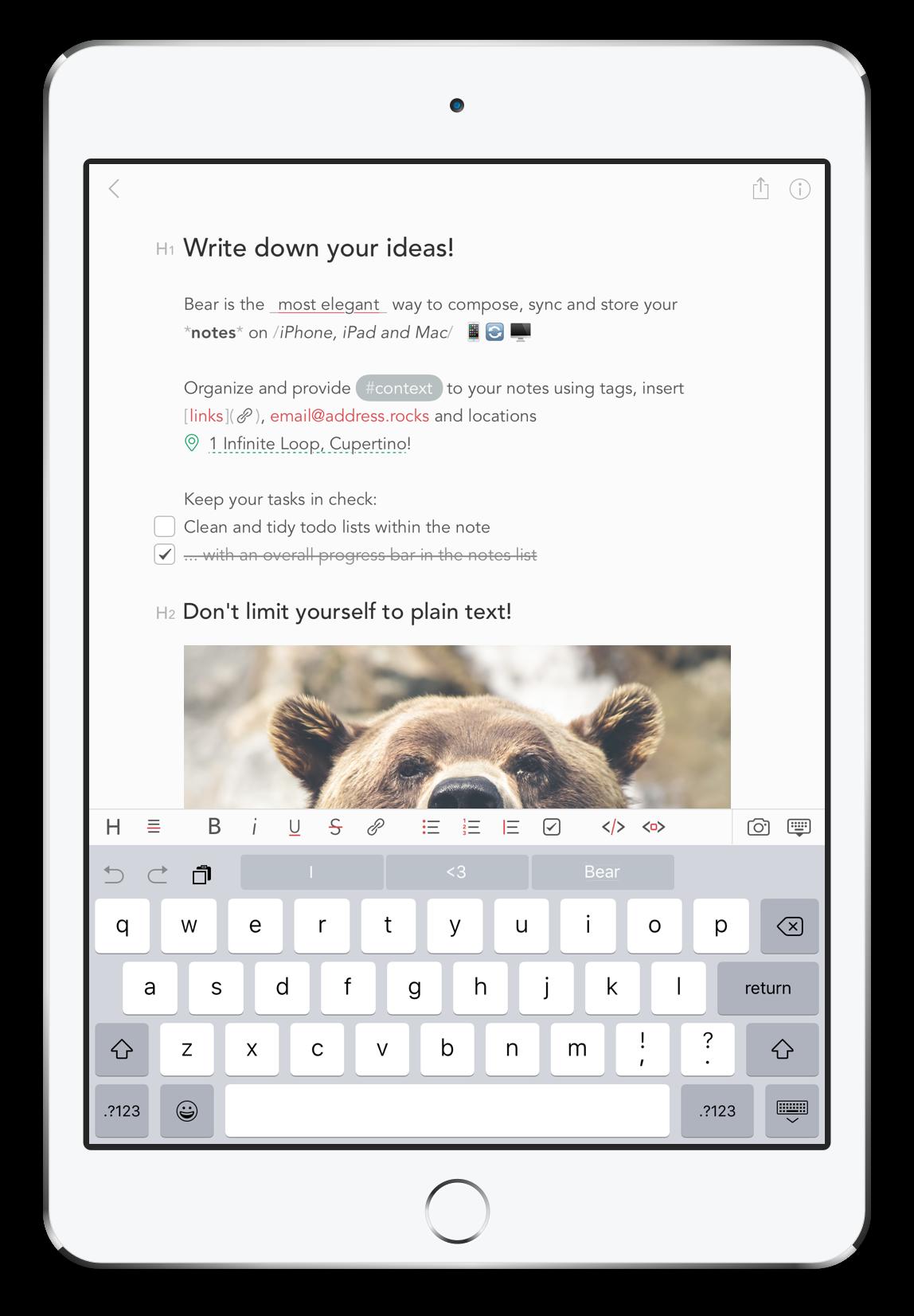 header-ipad-screenshot@2x.png