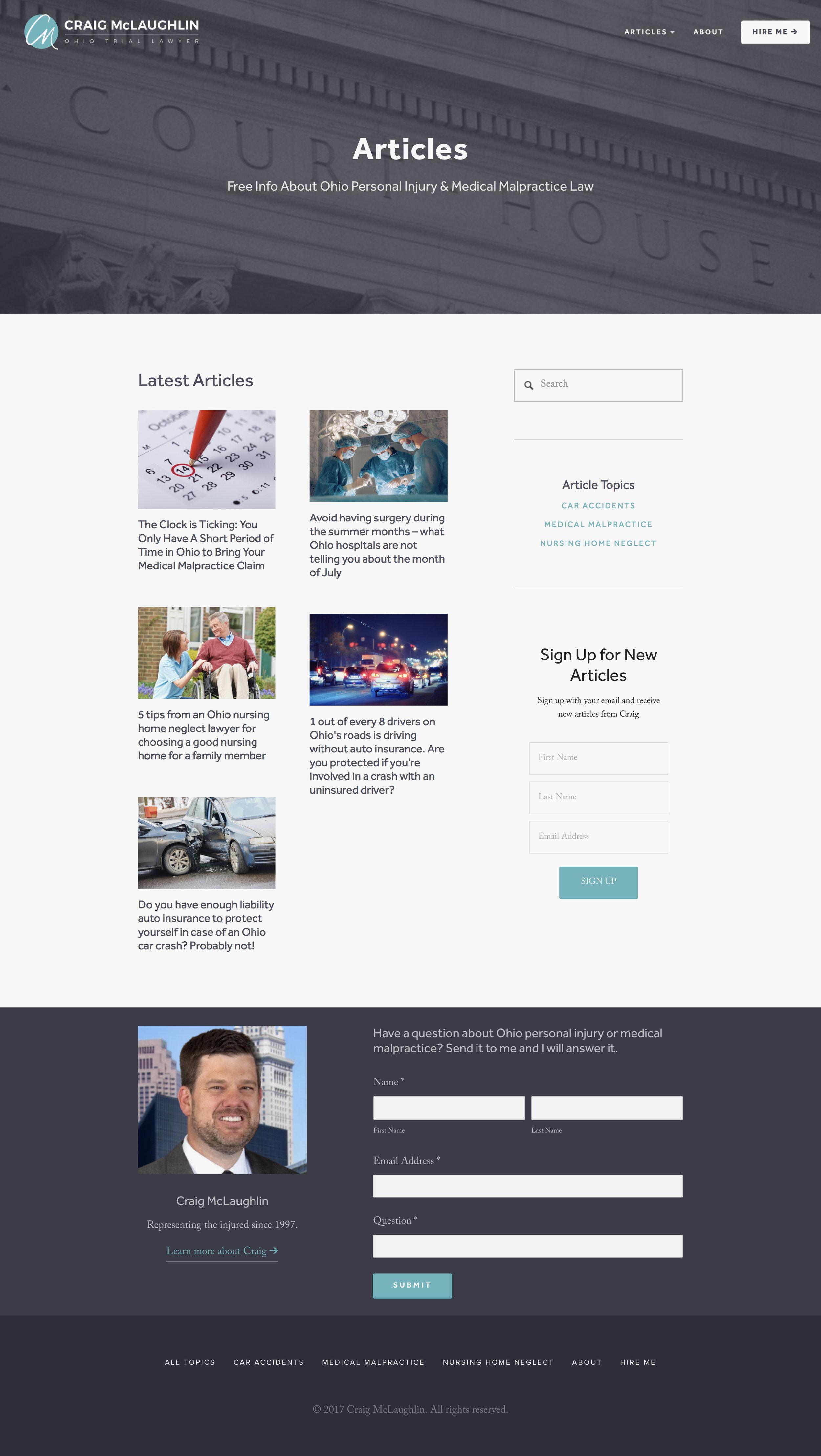 Craig-McLaughlin-Articles.jpg
