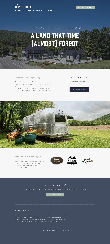 The-Depot-Lodge-Home-Air.jpg