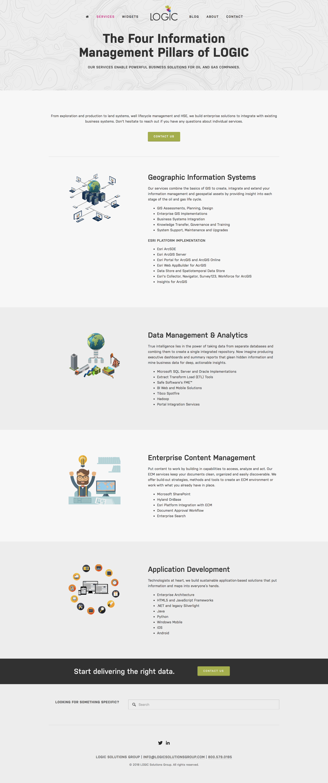 LOGIC-Solutions-Services-Air.jpg