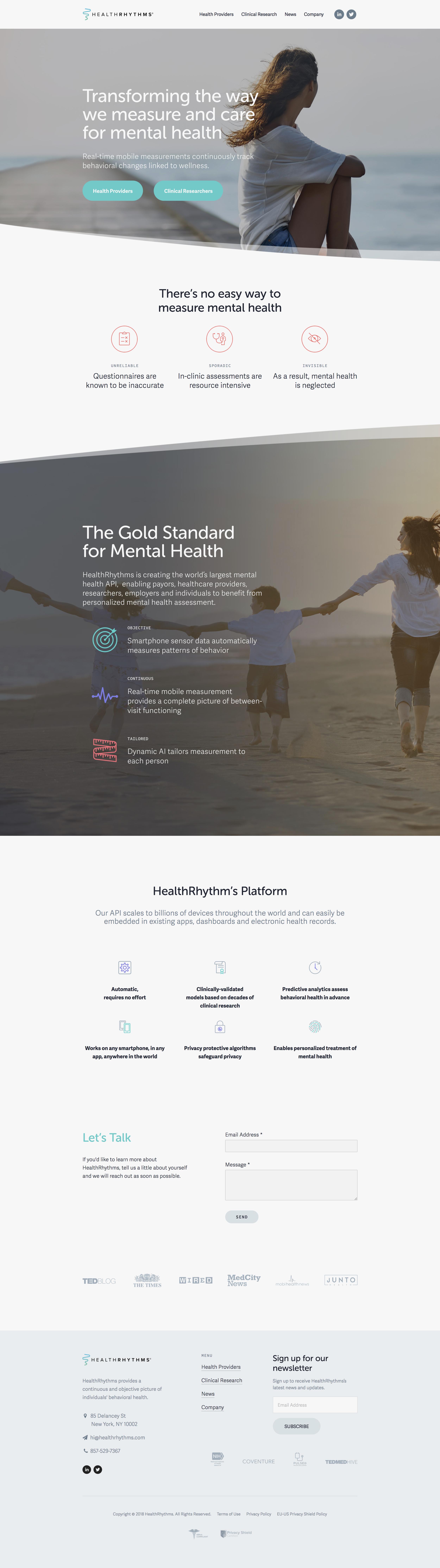 HealthRhythms-Home-Air.png