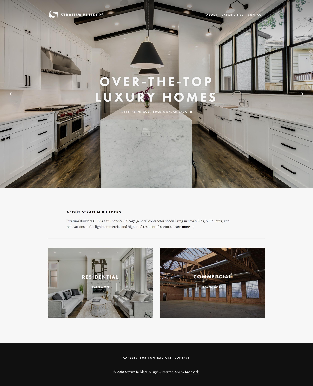 Stratum-Builders-Home-Macbook.png
