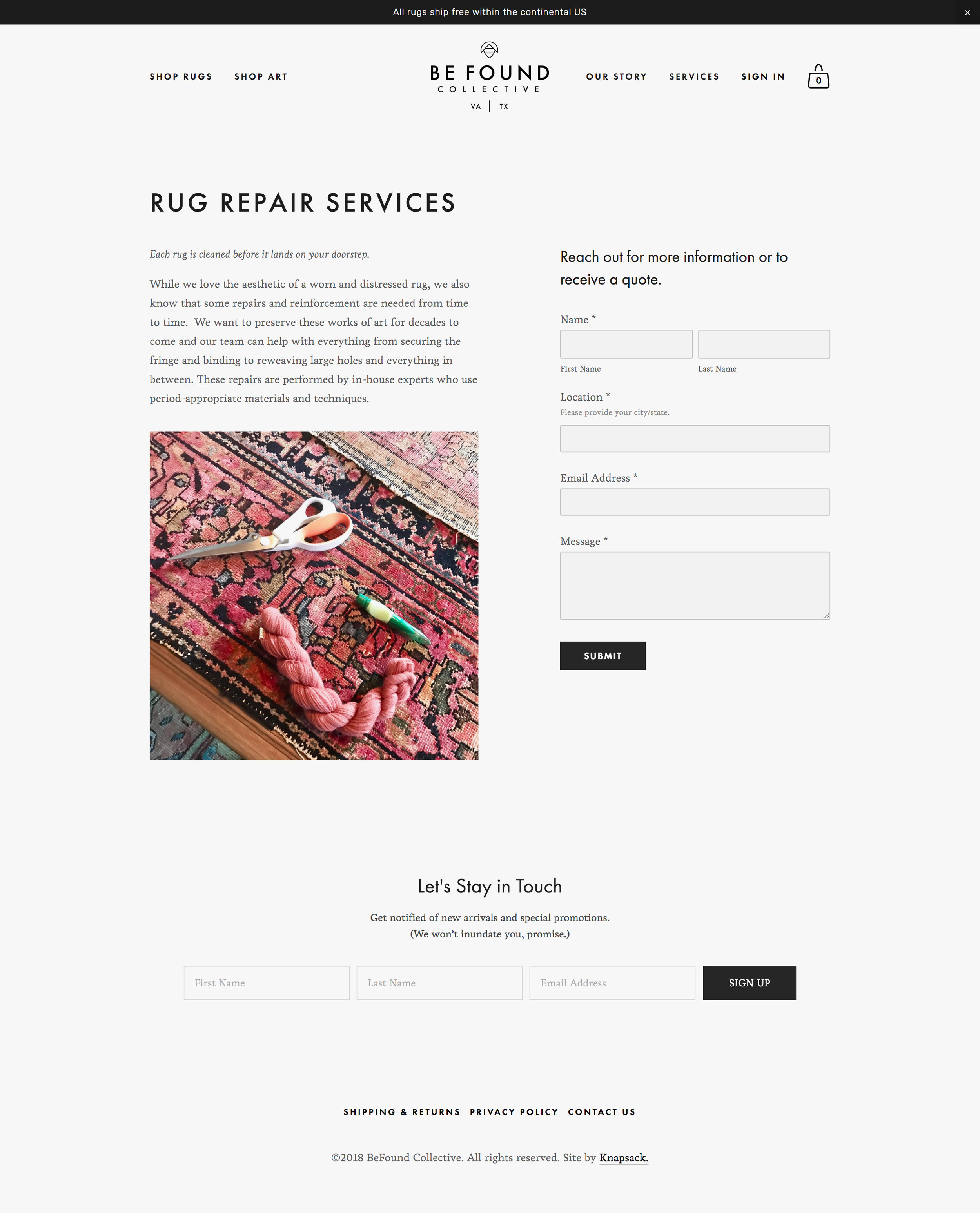 BeFound-Collective-Services-Macbook-Overlay.jpg
