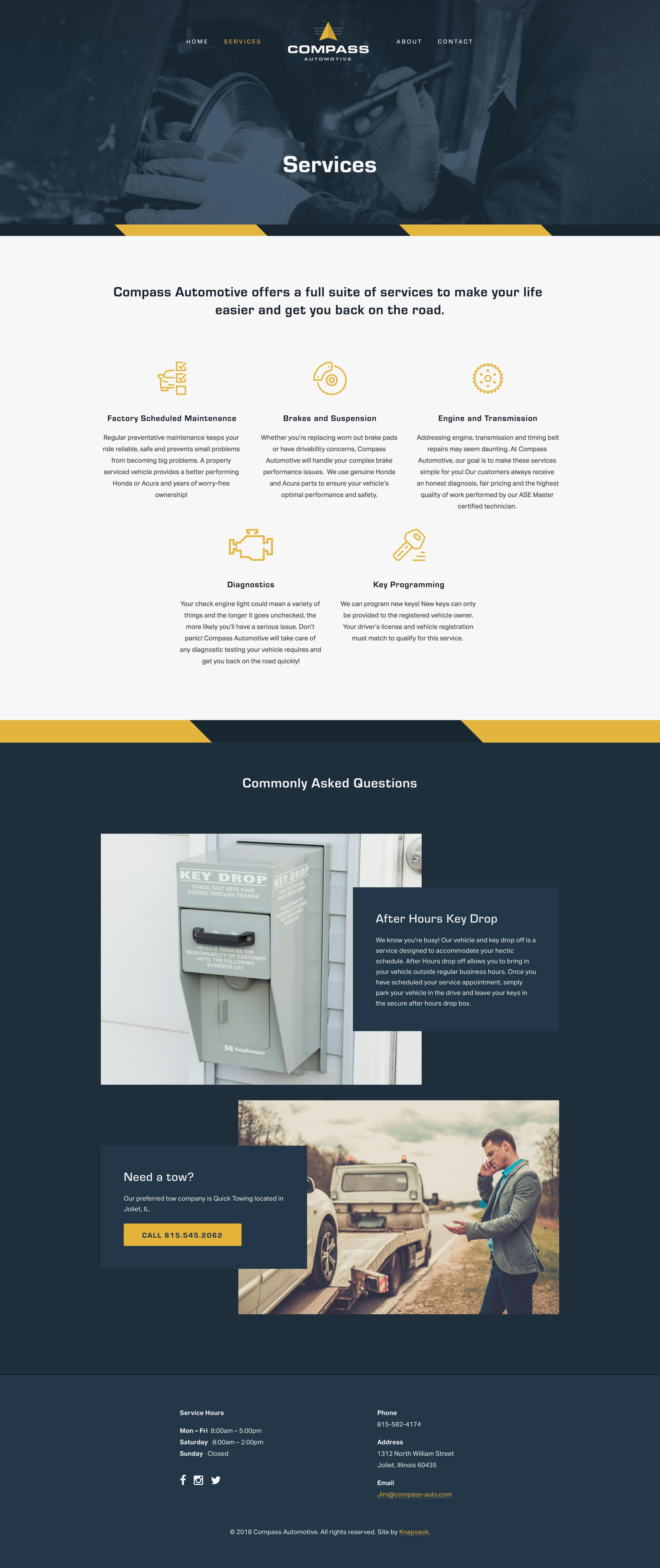 Compass-Automotive-Services-Macbook-Overlay.jpg