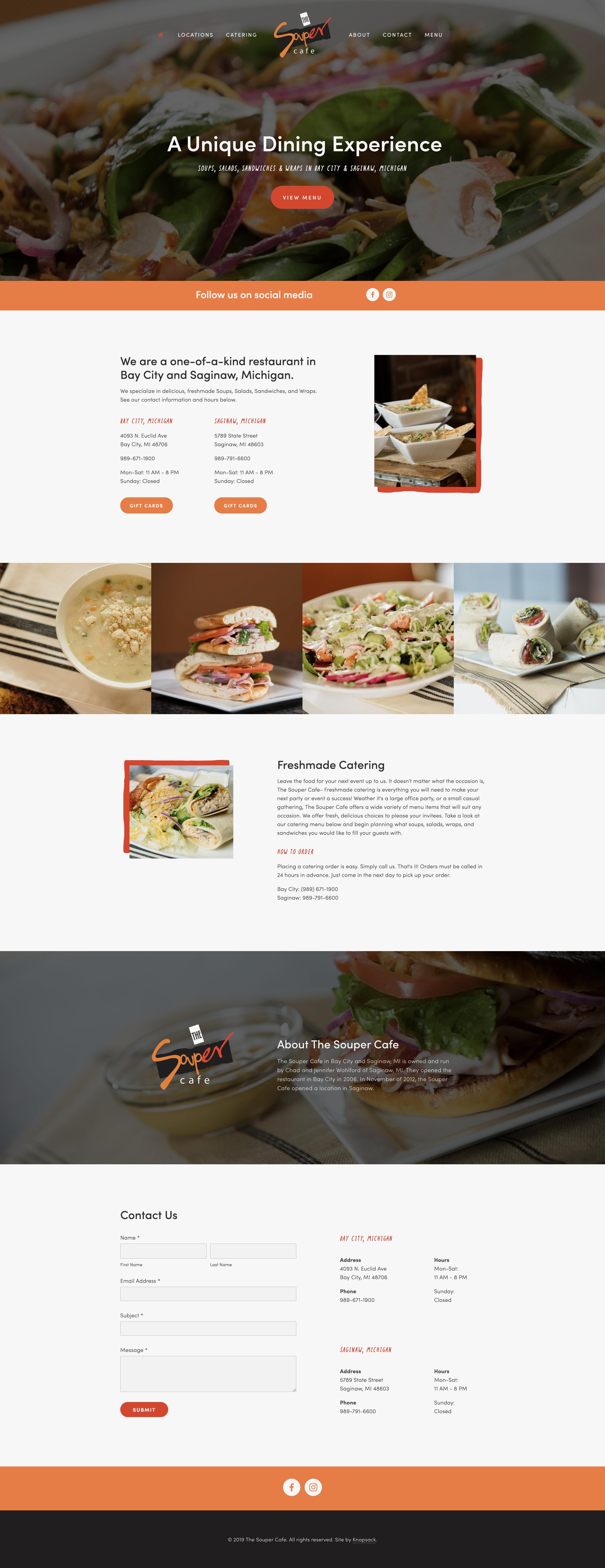 Souper-Cafe-Home-Macbook-Overlay.jpg