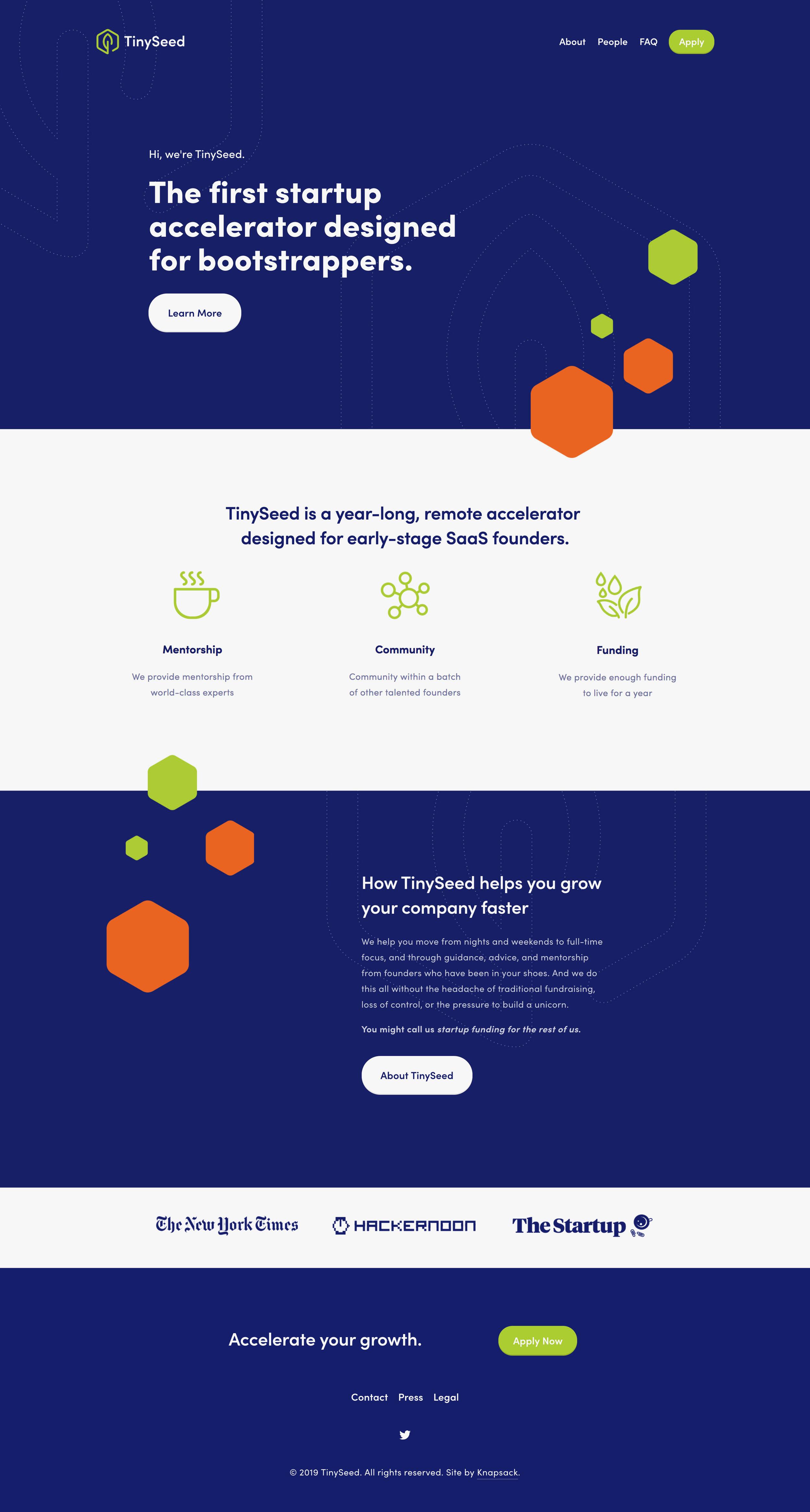 TinySeed-Home-Macbook-Overlay.jpg