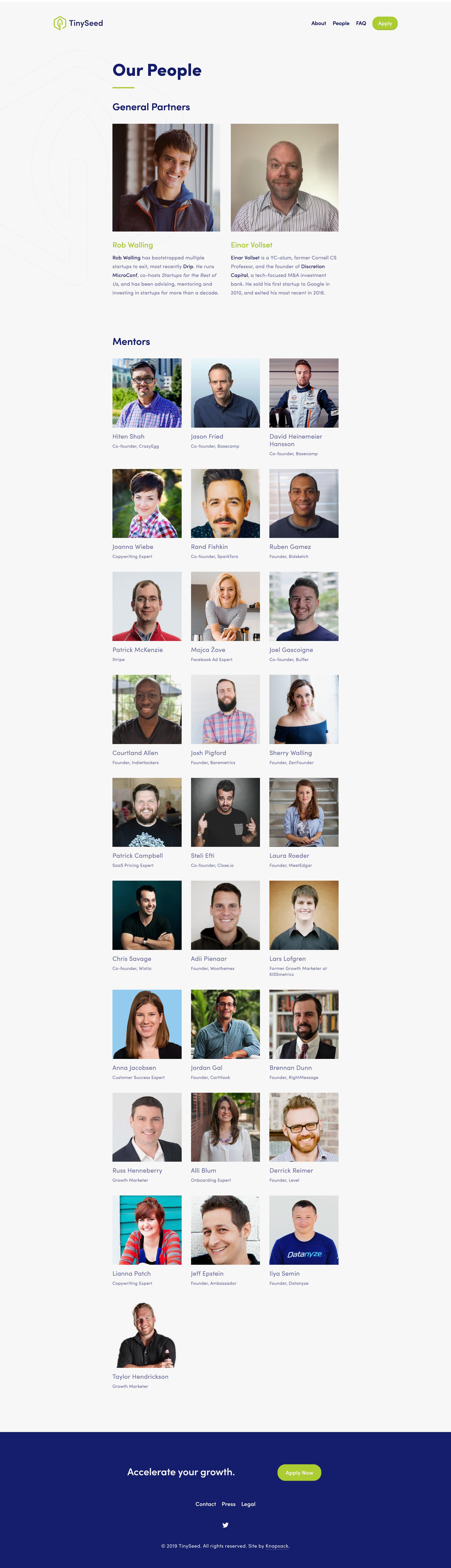TinySeed-People-Macbook-Overlay.jpg