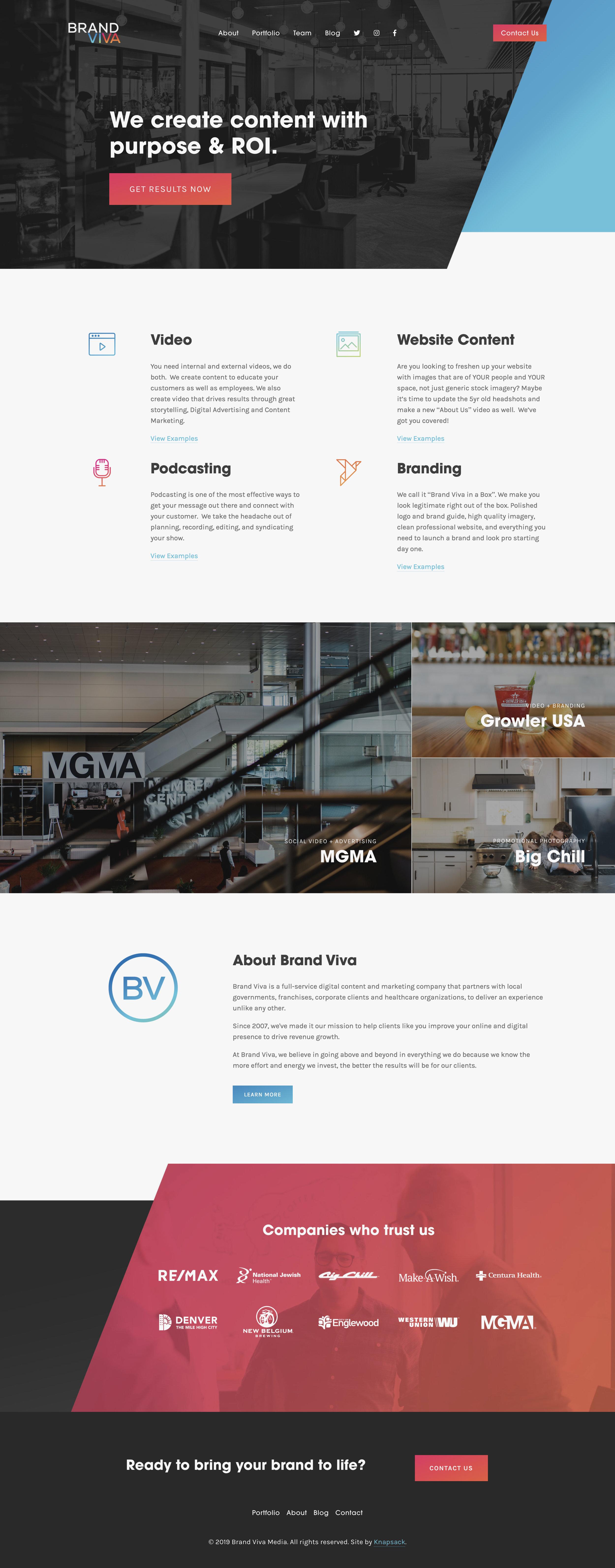 Brand-Viva-Home-Macbook-Overlay.jpg