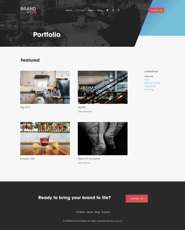 Brand-Viva-Portfolio-Macbook-Overlay.jpg