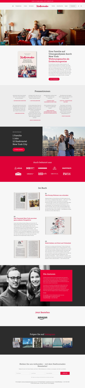 Stadtnomaden-Home-Macbook-Overlay.jpg