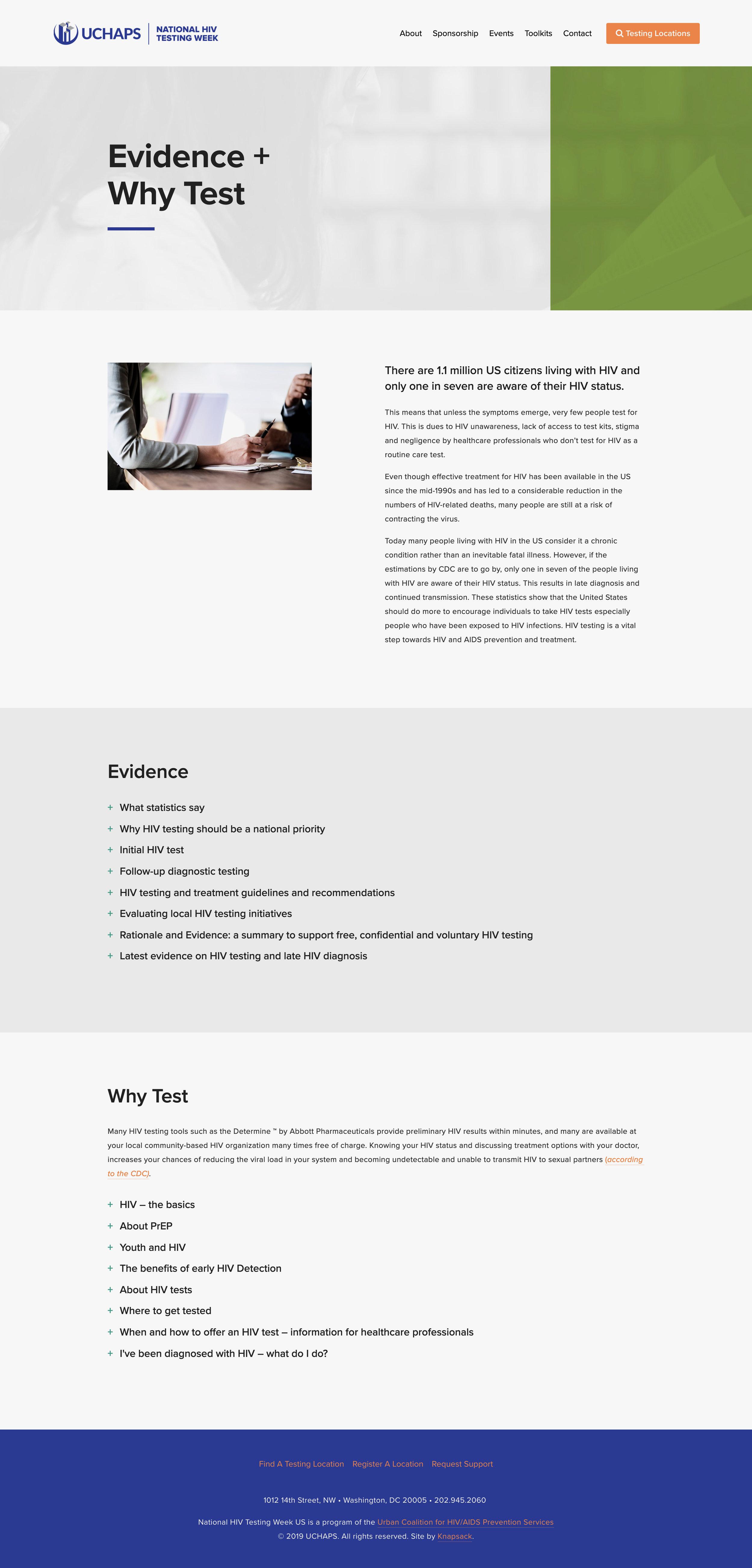 NHTWUS-Evidence-Macbook-Overlay.jpg