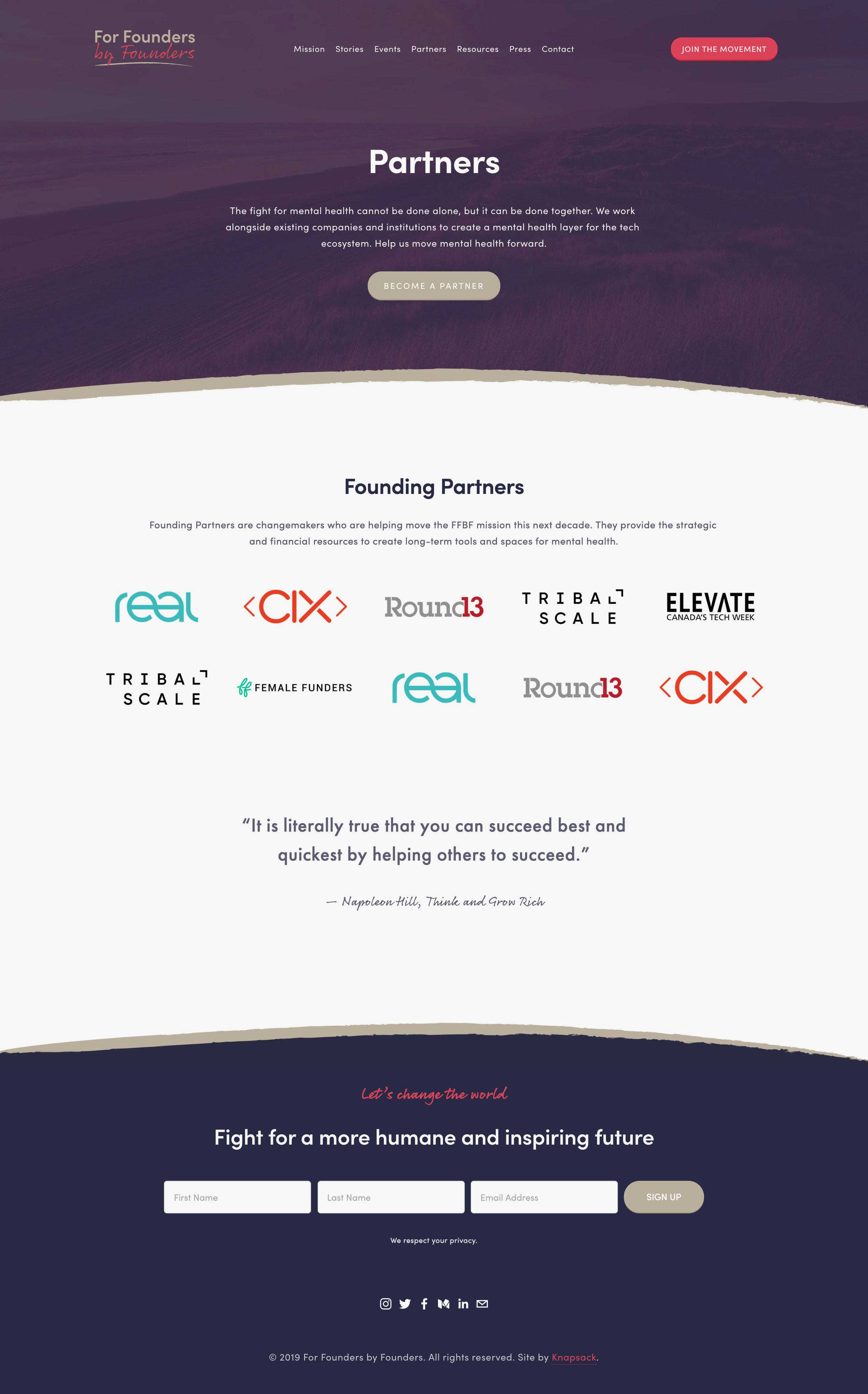 FFBF-Partners-Macbook-Overlay.jpg