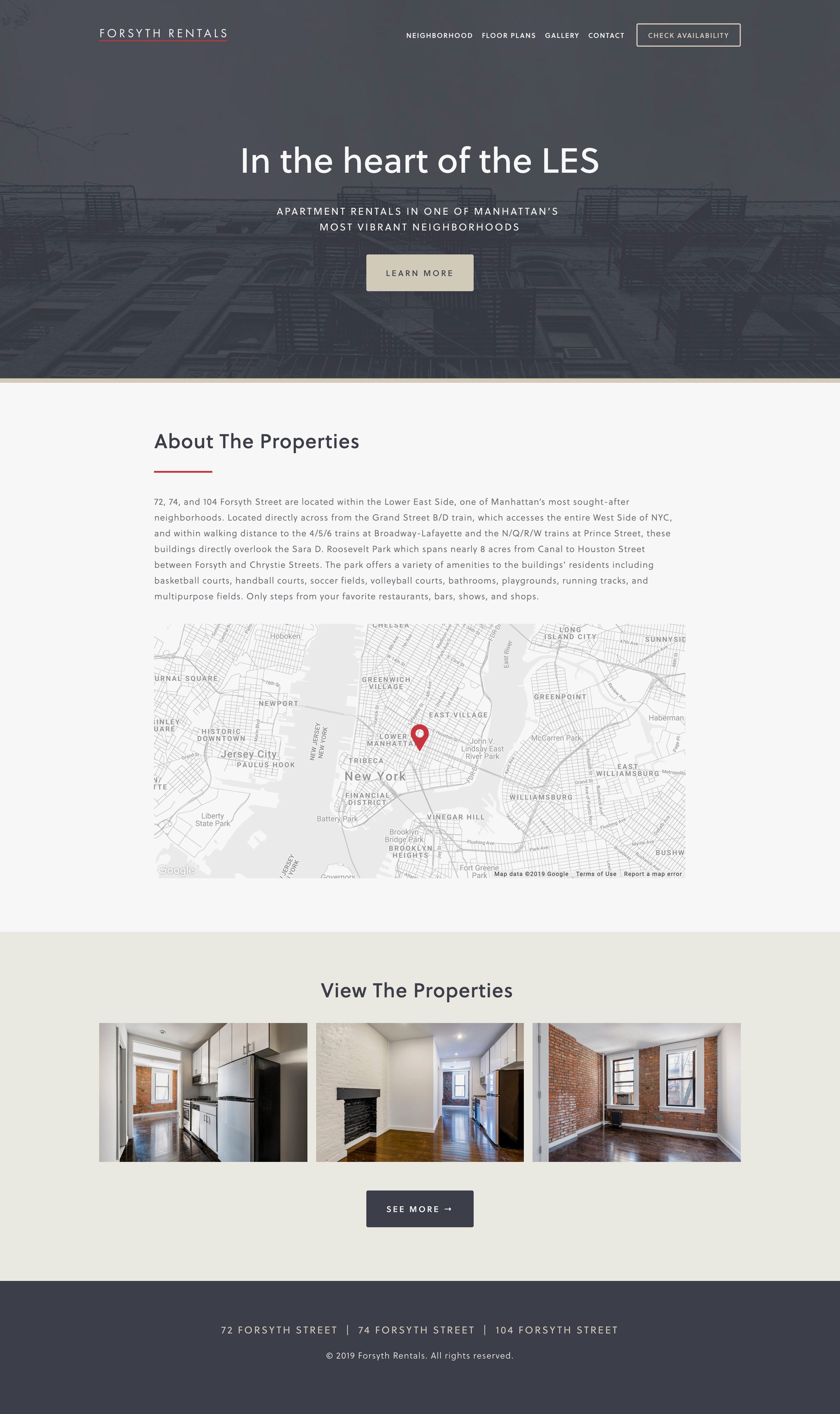 Forsyth-Home-Macbook-Overlay.jpg