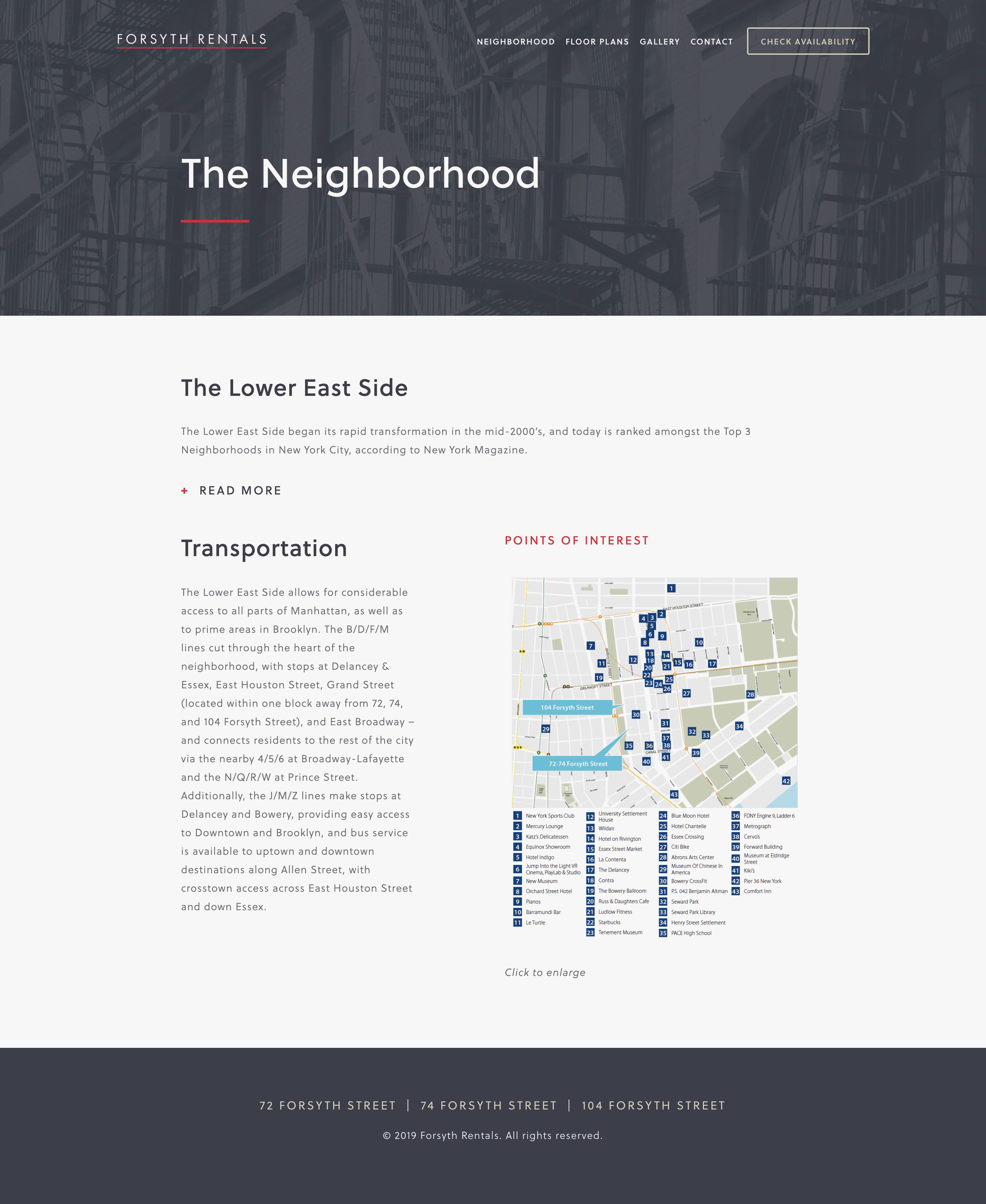 Forsyth-Neighborohod-Macbook-Overlay.jpg