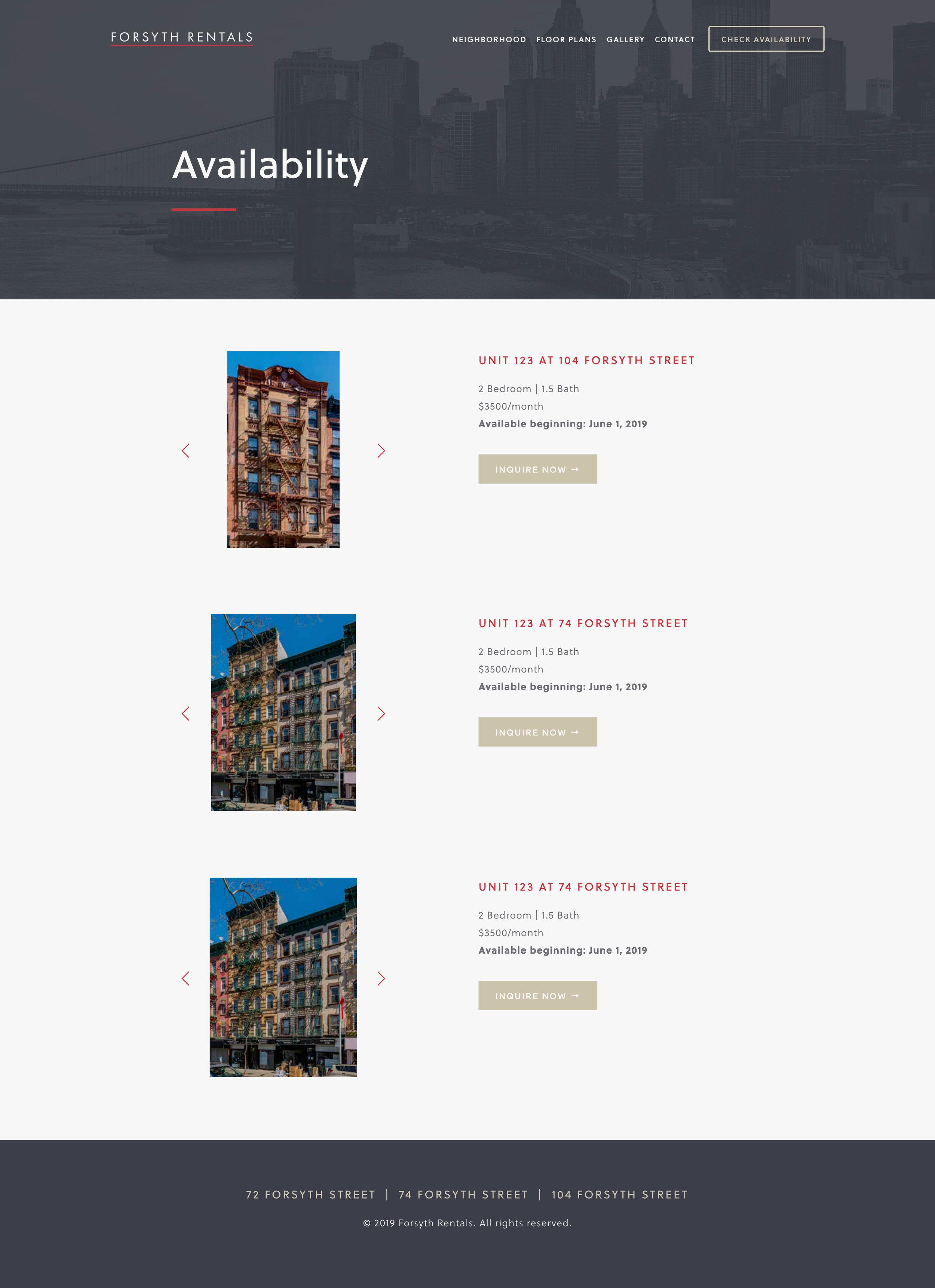 Forsyth-Availability-Macbook-Overlay.jpg