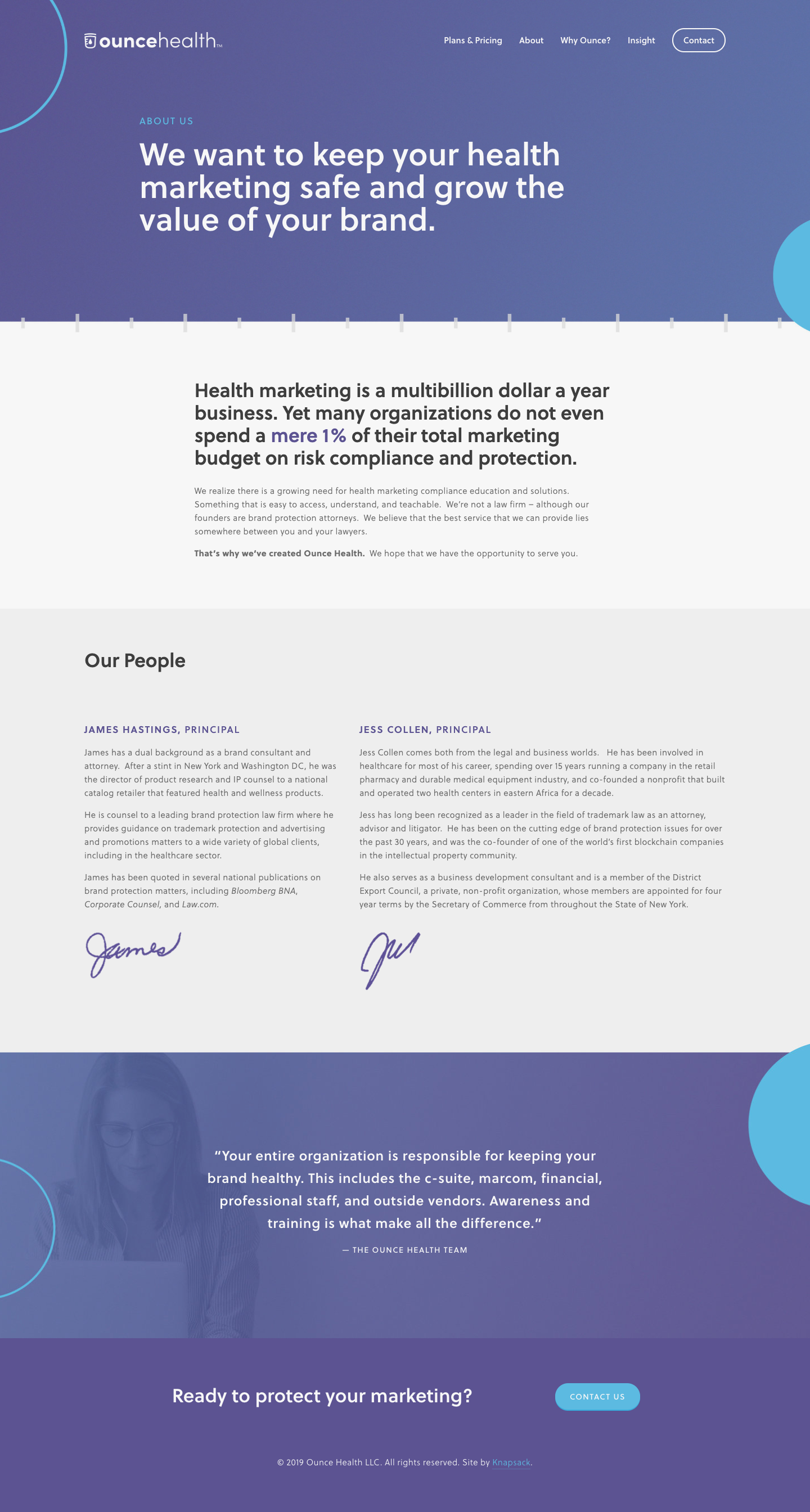 OunceHealth-AboutUs-Mac-Overlay.png