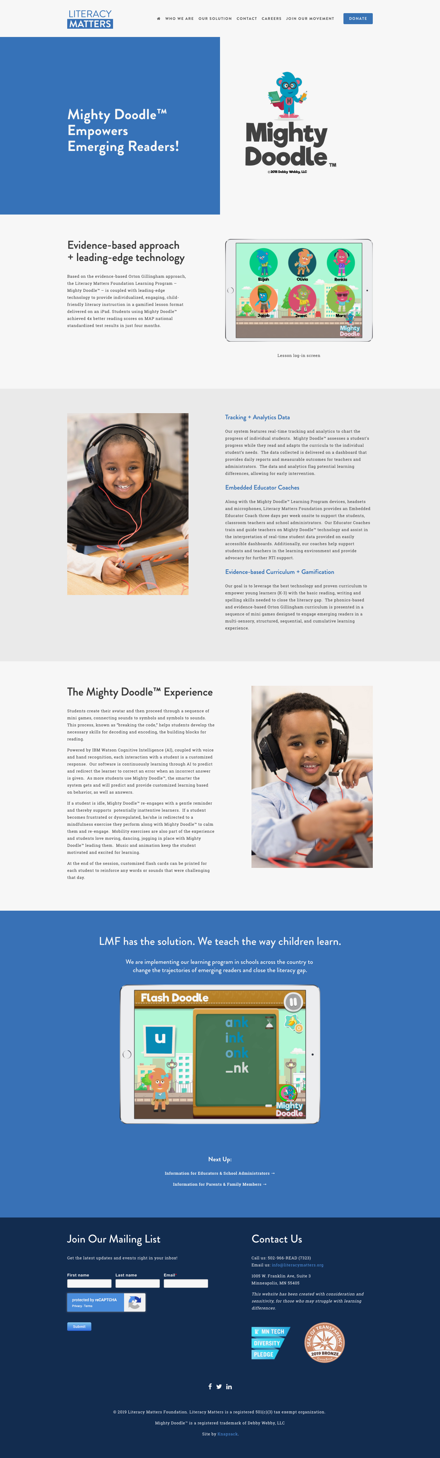 LiteracyMatters-MightyDoodle-Mac-Overlay.jpg