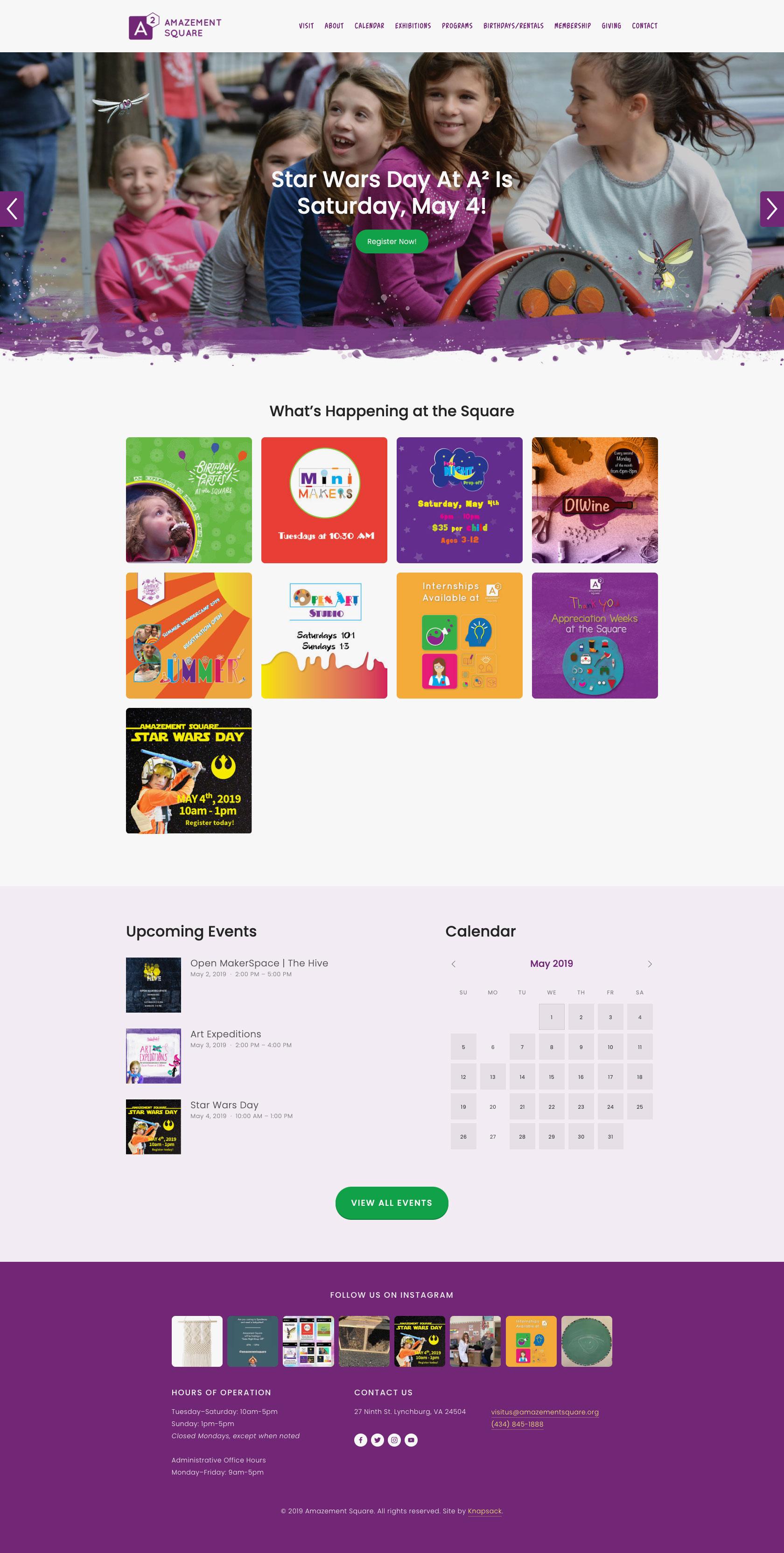 AmazementSquare-home-mac-overlay.jpg
