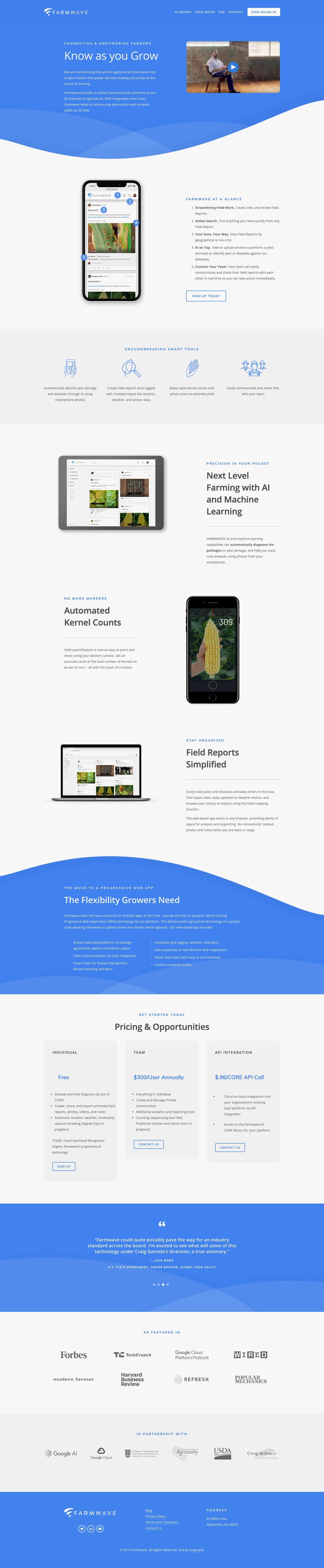 Farmwave-homepage-macbook_Overlay.png