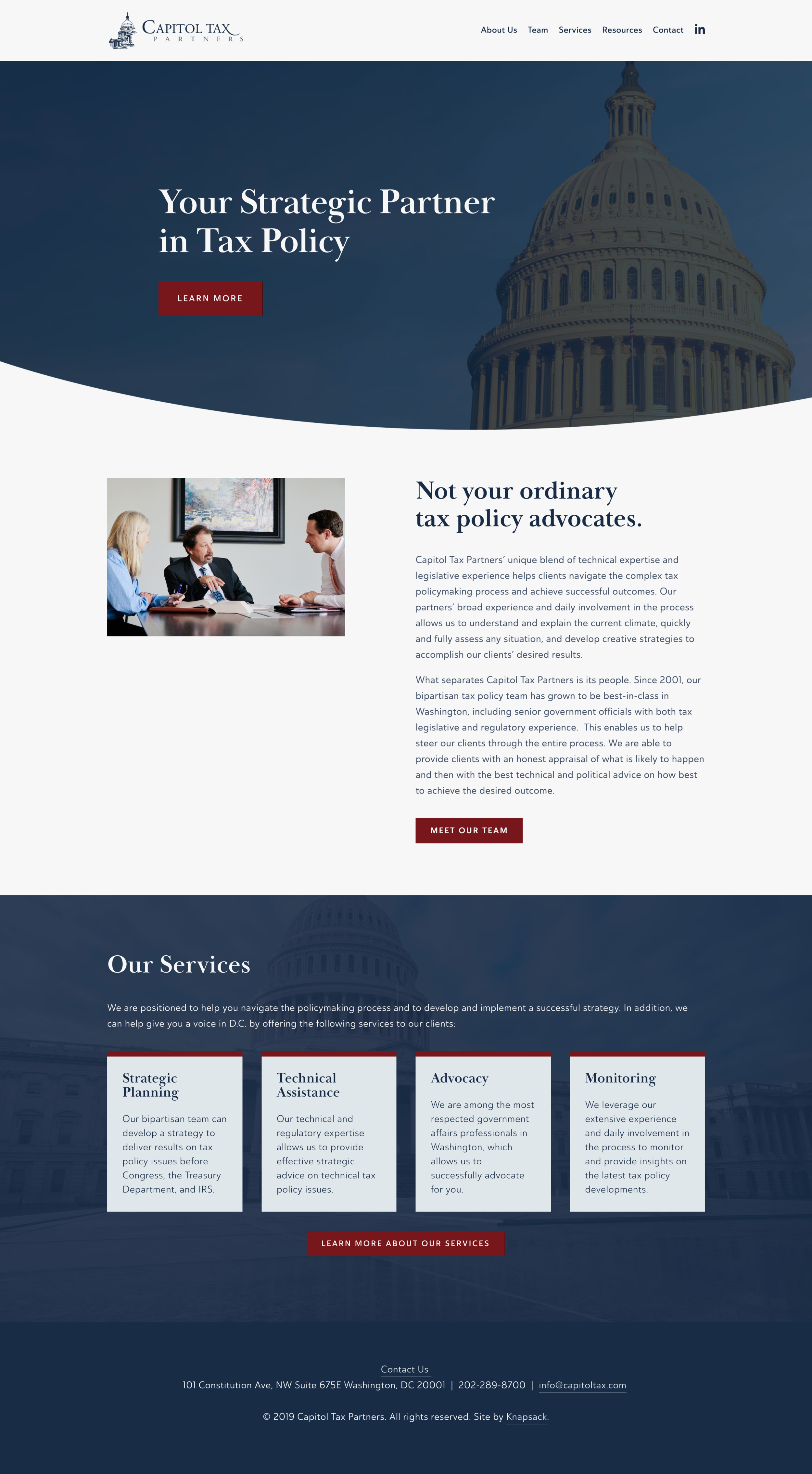 CapitolTaxPartners_Homepage_mac_overlay.png
