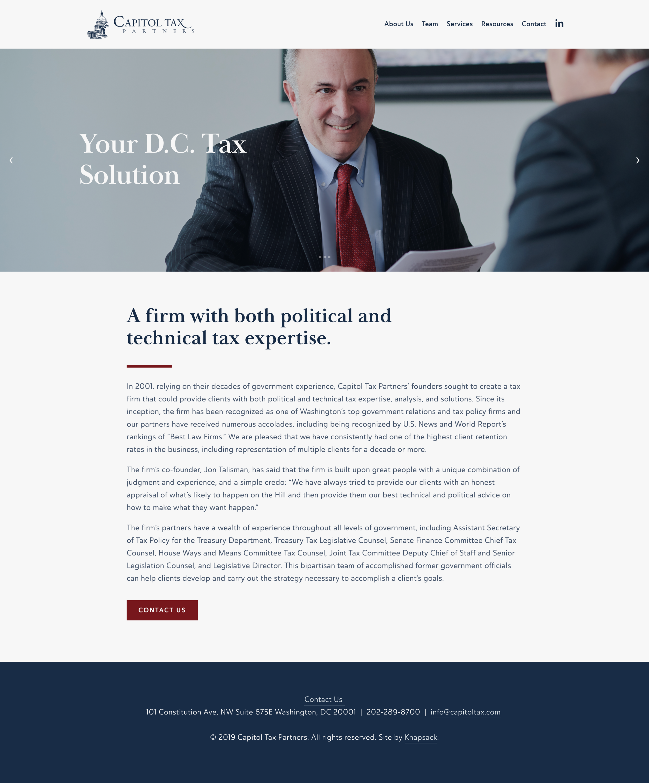 CapitolTaxPartners_About_Mac_Overlay.png