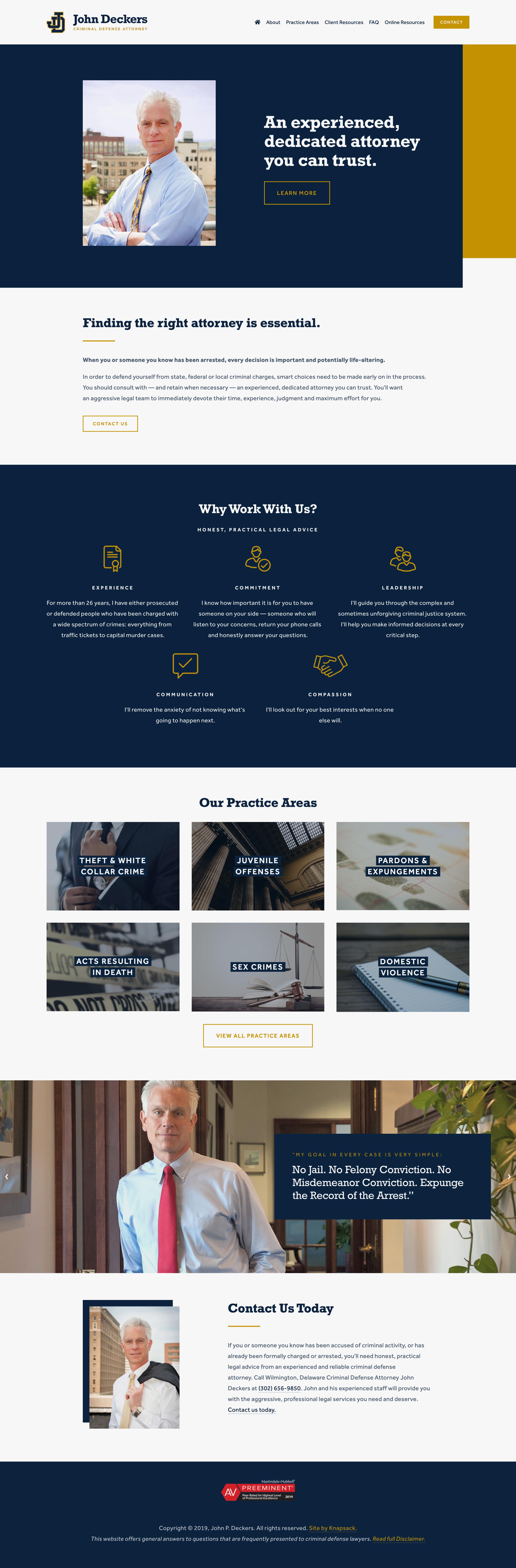 Johndeckerslaw_homepage_mac_overlay.png