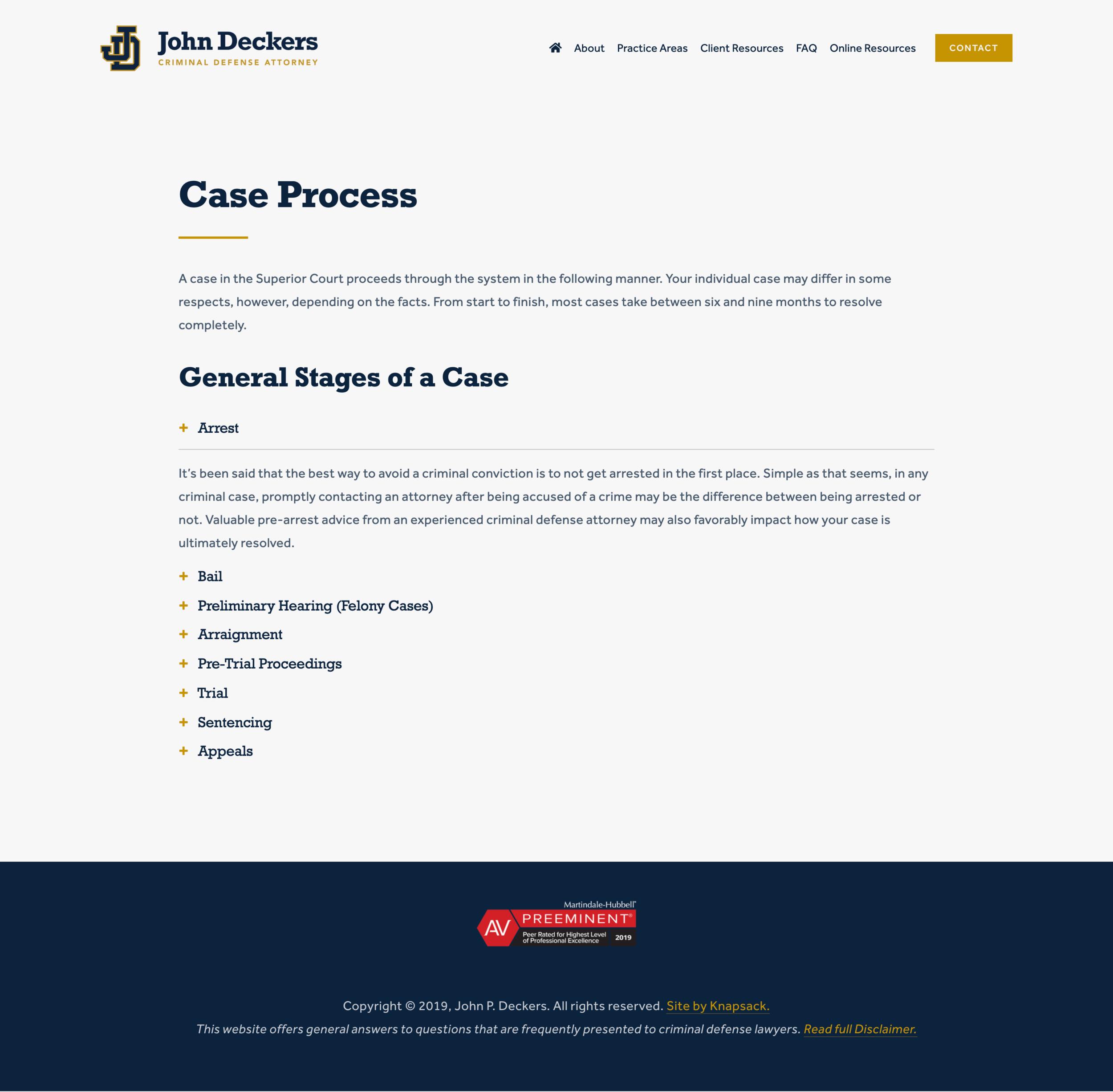 JOhnDeckersLaw_CaseProcess_Mac_Overlay.png